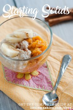 Little mashies sweet potato carrot pear puree best 50 healthy little mashies oatmeal banana apricot puree printable recipes for little mashies baby food pouches and healthy kids snacks forumfinder Image collections