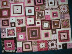 Google Image Result for http://www.make-baby-stuff.com/images/olivias-pink-and-brown-35056.jpg