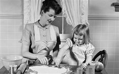 To celebrate Mother's Day, we asked readers to tweet us the most useful kitchen tips their mums have passed on to them. Description from telegraph.co.uk. I searched for this on bing.com/images