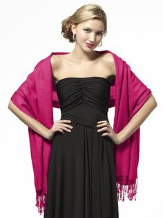 Weddington Way is your one stop shop for bridal party fashion online. Explore our boutique for the largest selection of beautiful bridesmaid dresses, suit & tuxedo rentals for the men, bridesmaid gifts, accessories & more. Black Bridesmaids, Beautiful Bridesmaid Dresses, Black Bridesmaid Dresses, Bridesmaid Accessories, Wedding Accessories, Bridesmaid Ideas, Wedding Bridesmaids, Bridesmaid Gifts, Bridesmaid Shawl