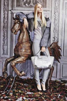 Philipp Plein Pre-Fall 2015 (13)  - Shows - Fashion