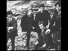 """▶ The Loved Ones - """" Blueberry Hill"""" (Released in Australia in 1966 reaching #12 Sydney #19 Melbourne #11 Perth) -- The Loved Ones were an Australian rock band formed in 1965 in Melbourne following the British Invasion. The line-up of Gavin Anderson on drums, Ian Clyne on organ and piano, Gerry Humphrys on vocals and harmonica, Rob Lovett on guitar, and Kim Lynch on bass guitar recorded their early hits. The Loved Ones renowned as an exciting, if erratic, live act in a Stones/Animals mould."""
