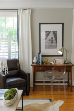 Heads Up! January is the Best Month to Buy Furniture | Apartment Therapy