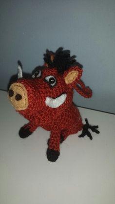 Lion King Amigurumi : Crochet ideas on Pinterest Amigurumi, Crochet Patterns ...
