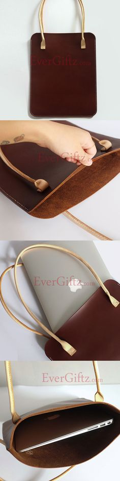Handmade Genuine Leather vintage handmade shoulder bag crossbody bag handbag