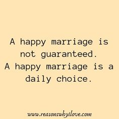 Ideas for funny quotes for husband humor marriage life Inspirational Marriage Quotes, Marriage Advice Quotes, Funny Relationship Quotes, Marriage Humor, Marriage Life, Funny Quotes About Life, Love And Marriage, Marriage Pictures, Marriage Problems