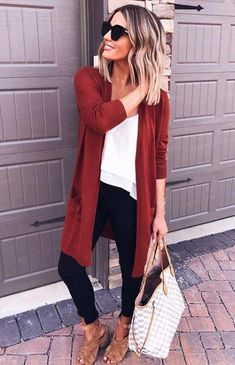 34 Best Mote 2018 images | Fall outfits, Autumn fashion