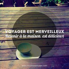 #voyage #partir #lacotonniere