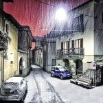 3 Main Effects Of Snowfall News Agency, Vocabulary, Maine, Street View, Winter, Winter Time, Vocabulary Words, Winter Fashion