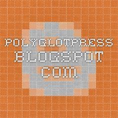 polyglotpress.blogspot.com