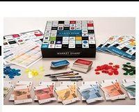 Win A Market Share Board Games Win Free Stuff, Board Games, Marketing, Tabletop Games, Table Games