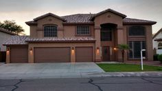 13 best homes in chandler images houses on sale homes for sales rh pinterest com