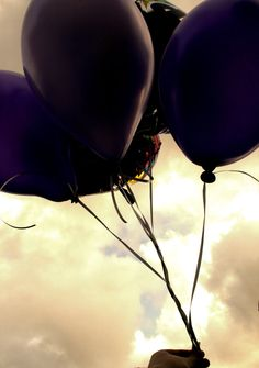 Balloons by jess-photography on DeviantArt