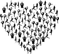 Meditation Images, Yoga Meditation, Yoga Zen, Pranayama, Learn Yoga, How To Do Yoga, Chico Yoga, How To Accept Yourself, Vishuddha Chakra