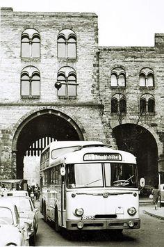 17 Best Strassenbahn Koln Streetcars In Cologne Images Cologne