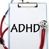 Types of ADHD Medication and How They Work | ADHD Treatment