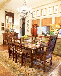 18 best gary riggs interiors images interior decorating home rh pinterest com