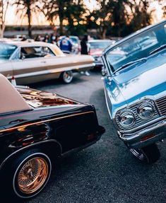 Cholo Style, 70s Cars, Pedal Cars, Kustom, Chicano, Hot Rods, Bmw, Random, Vehicles