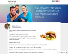 Eat — STOP — Eat – Fitness & Healthy Healthy Life, Healthy Eating, Healthy Cooking, Cooking Tips, Weight Gain, Weight Loss, Hungry All The Time, Online Security, How To Eat Less