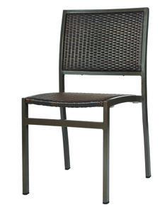 Emma Chair.