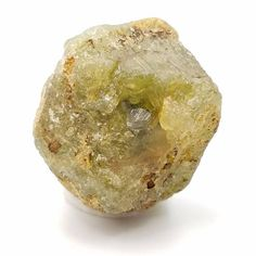 Have you worked with Grossular Garnet yet? The beautiful energy of this raw green garnet is useful for heart chakra energy work and for manifesting prosperity. This Grossular Garnet comes from Mali, Africa and is a calcium aluminum silicate.  Hold this rough palm sized crystal in your receptive hand to give you a natural boost when your energy levels are feeling depleted. In meditative work, use Grossular Green Garnet to enhance heart energies of abundance and to ground the energies of…
