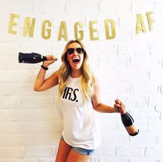 10 Funny Bachelorette Gifts