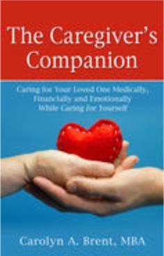 Visit: The Caregiver Resource Center CareGiverStory.com #caregiver #wellness