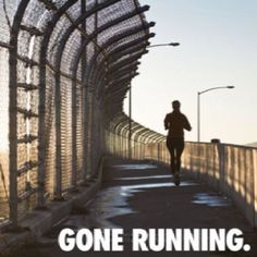 Running is an activity that challenges you to the core and empowers you. Here are 15 of the best running motivation pictures to help you excel in your runs. Running Day, Running Workouts, Nike Running Quotes, Running Shoes, Just Run, Just Do It, Running Inspiration, Fitness Inspiration, Running Motivation