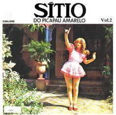 Monteiro Lobato - Sítio do Picapau Amarelo