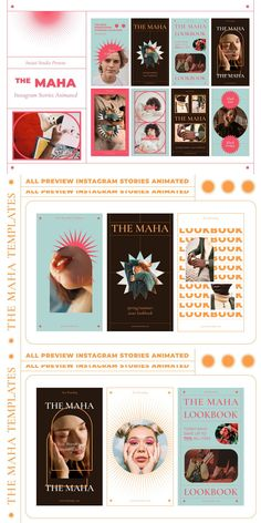 Layout Web, Graphic Design Layouts, Graphic Design Posters, Graphic Design Inspiration, Layout Design, Work Inspiration, Design Ideas, Social Media Branding, Social Media Design