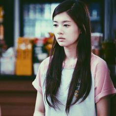 Playful Kiss, Jung So Min, Young Actresses, Kim Woo Bin, Llamas, Kdrama, Korean, Instagram Posts, Korean Actresses