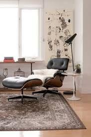 Afbeeldingsresultaat voor vintage rug persian modern interior