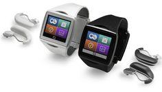 http://gabatek.com/2013/09/10/tecnologia/qualcomm-toq-reloj-inteligente-tecnologia-mirasol/  Qualcomm Toq: Reloj inteligente que dura días sin recargar gracias a su tecnología Mirasol