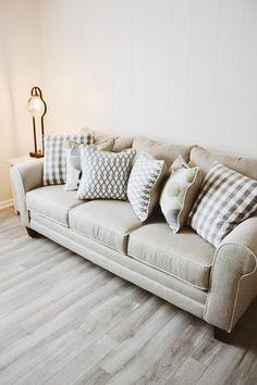 11 amazing cozy neutral apartment images in 2019 rh pinterest com