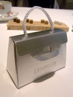 L'Embellir(ランベリー)