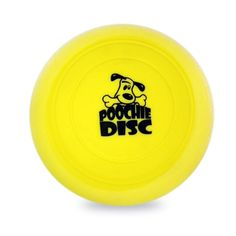cd0accdd562b7af9b881122294b8cd42 $9 67 $13 99 nylabone durable frisbee flying disc dog toy, flat top