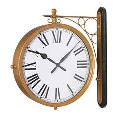 40 fantastiche immagini su orologi da parete wall clocks