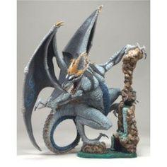 Eternal Dragon  Dragons Series 8