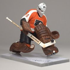 MIKE FISHER,Ottawa Senators,NHL,McFarlane Serie 26 Sammeln & Seltenes Eishockey
