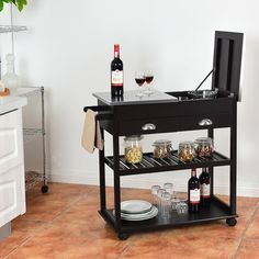 17 best trolley cart images bar cart serving cart serving trolley rh pinterest com