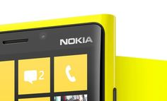 Spotted: Leaked Photos and Specs of Nokia Lumia EOS with 41megapixel camera