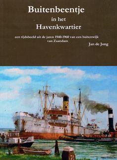 Buitenbeentje in het Havenkwartier, Jan de Jong Painting, Art, Art Background, Painting Art, Kunst, Paintings, Performing Arts, Painted Canvas, Drawings