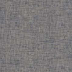 Fourth large image of Fritiof Dark grey