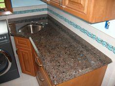 Charmant Labrador Antique Granite | House Design Ideas | Pinterest | Labradors,  Granite And Granite Countertops