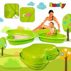 pin enviado desde blogsmobyes todos nuestros juguetes para el aire libre