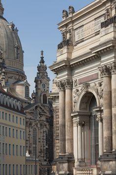 Die 22 Besten Bilder Von Hyperion Hotel Dresden Am Schloss In 2017