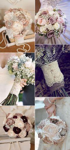 25 genius vintage wedding decorations ideas say i do amazing 30 vintage wedding ideas for 2017 trends junglespirit Gallery