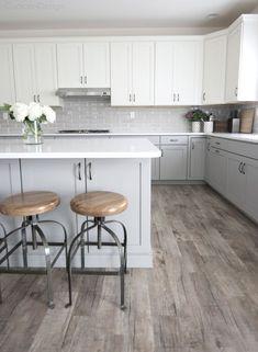 309 best kitchens images in 2019 diy playbook kitchen backsplash rh pinterest com