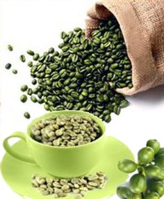 Do Green Coffee Bean Extract Works Without Diet or Gym?