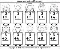 math worksheet : fractions  tier 3 math games  pinterest  fractions fractions  : Math Worksheet Fun
